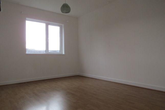 Bedroom of Brookwood Avenue, Hall Green, Birmingham B28