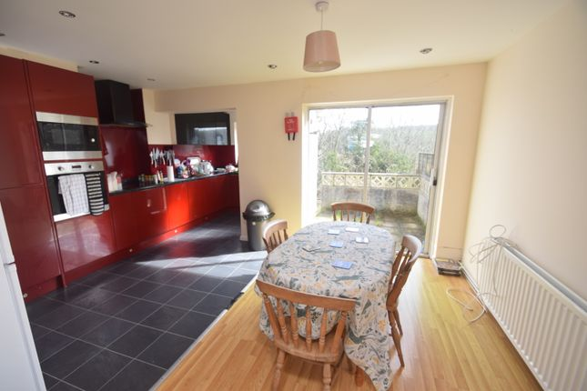 5 bed semi-detached house to rent in Little Oaks, Penryn TR10