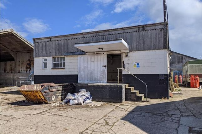 Thumbnail Light industrial to let in The Old Dairy, Piddinghoe Road, Iford, Lewes