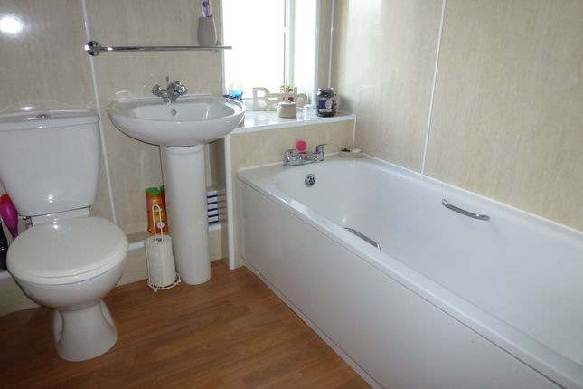 Family Bathroom of Leyland Lane, Leyland PR25