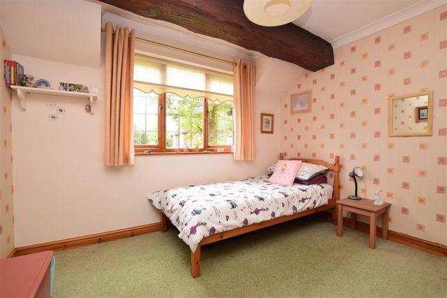Bedroom 5 of Massetts Road, Horley, Surrey RH6