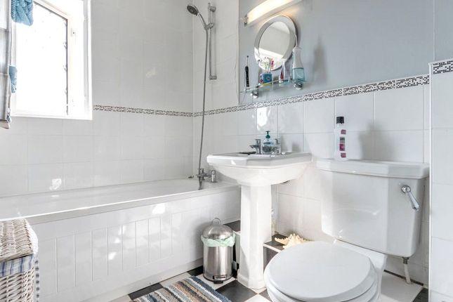 Bathroom of Thompson Way, Rickmansworth, Hertfordshire WD3