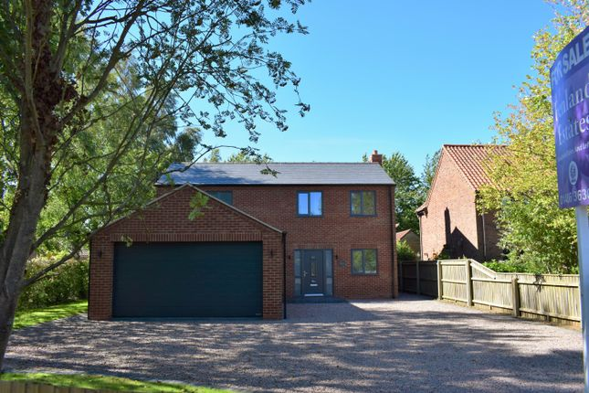 Fenland Estates Pe12 Property For Sale From Fenland Estates