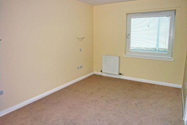 Bedroom 1 of Station Road, Carluke ML8