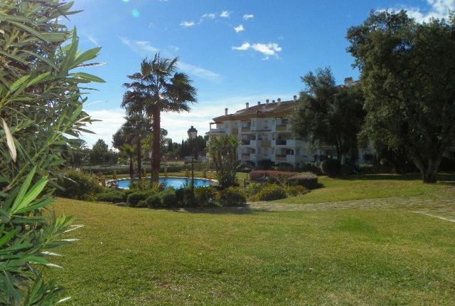 Gardens of Spain, Málaga, Marbella, Nagüeles