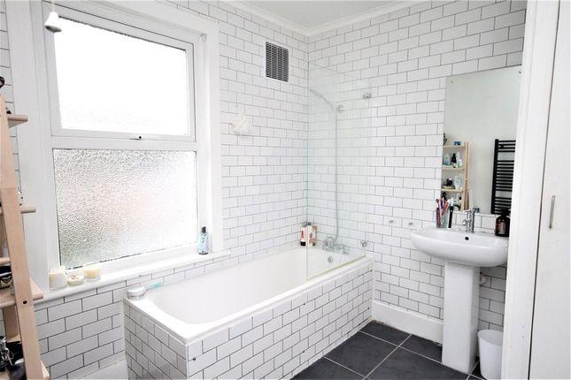 Bathroom of Waddon Road, Croydon CR0