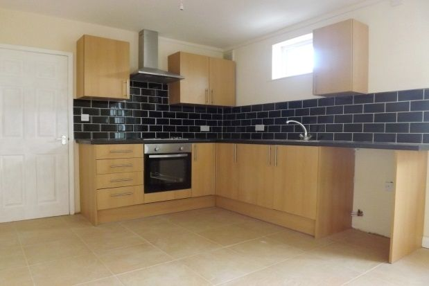 Thumbnail Flat to rent in Eastern Avenue, Arbourthorne, Sheffield