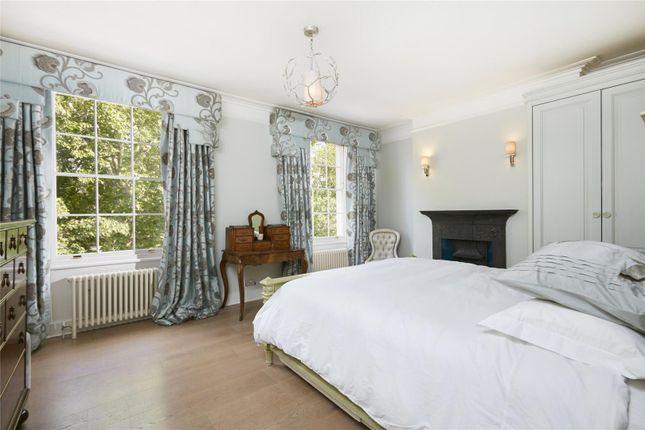 Picture No. 11 of Cheltenham Terrace, Chelsea, London SW3