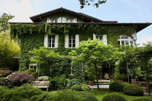Thumbnail Villa for sale in Menaggio, Como, Lombardy, Italy