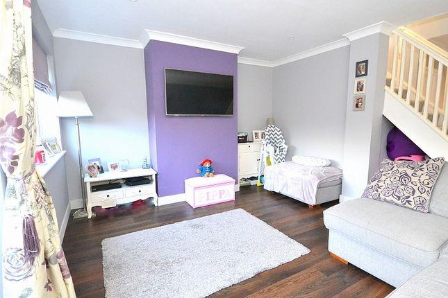 Living Room (Angle 3)