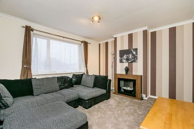Photo 1 of The Drive, Horley RH6