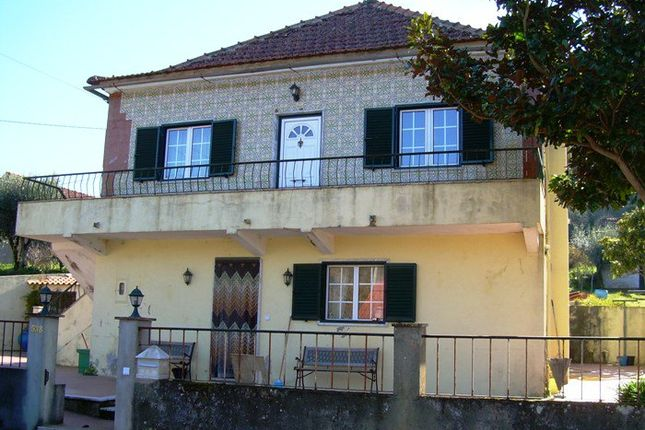 6 bed property for sale in Ferreira Do Zezere, Central Portugal, Portugal
