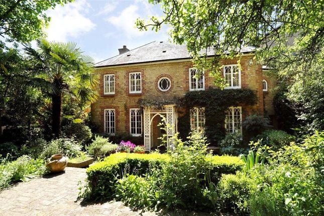 Picture No. 19 of Grosvenor Hill, Wimbledon Village SW19