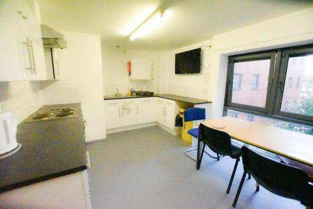Dsc_0048 of The Printhouse, 58-60 Woodgate, Loughborough LE11