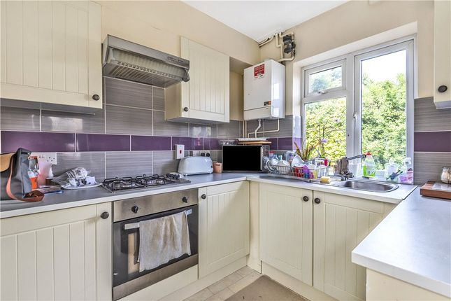 Semi-detached house to rent in West End Road, Ruislip, Middlesex