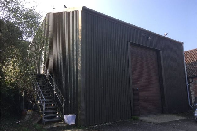 Thumbnail Property to rent in Icen Way, Dorchester, Dorset