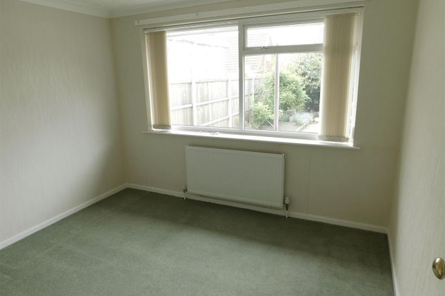 Bed Houses To Rent In Stourport