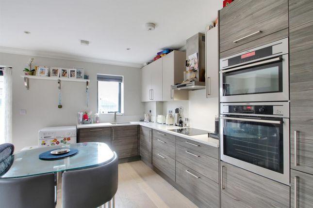 Kitchen 1 of Hortons Way, Westerham TN16