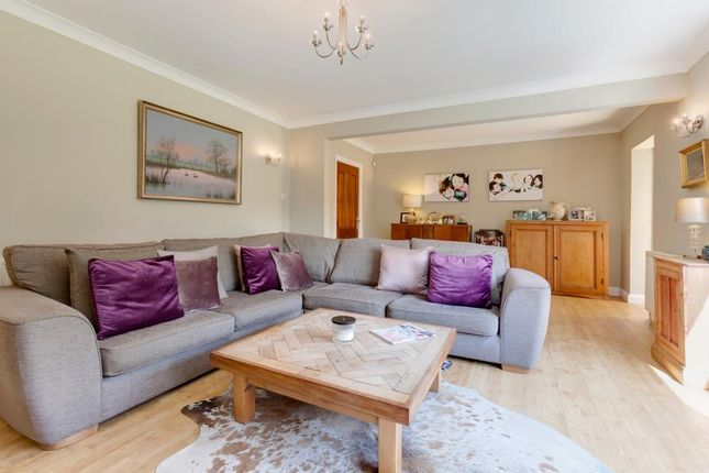 Thumbnail Property for sale in 93 Morthen Road, Wickersley, Rotherham