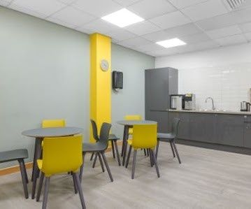 Thumbnail Office to let in Forbury Square, Reading
