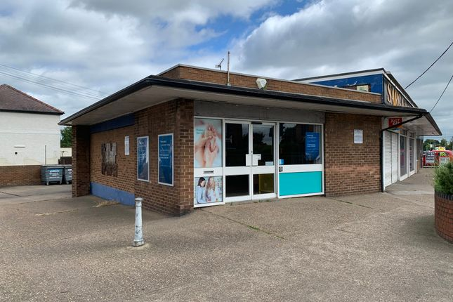 Thumbnail Retail premises to let in Newark Road, North Hykeham, Lincoln