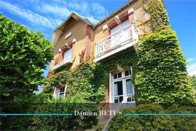 3 bed property for sale in Pays De La Loire, Vendée, Saint Jean De Monts