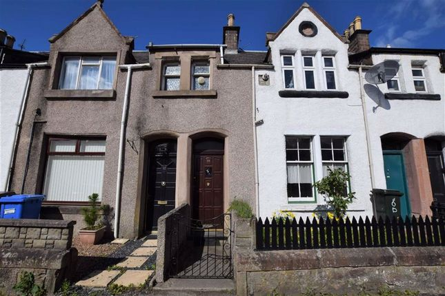 Flat for sale in Denny Street, Inverness