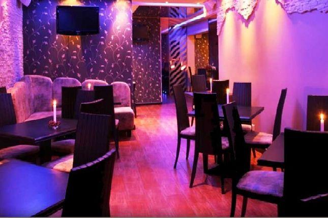 Thumbnail Restaurant/cafe to let in Leabridge Road, Leyton, London