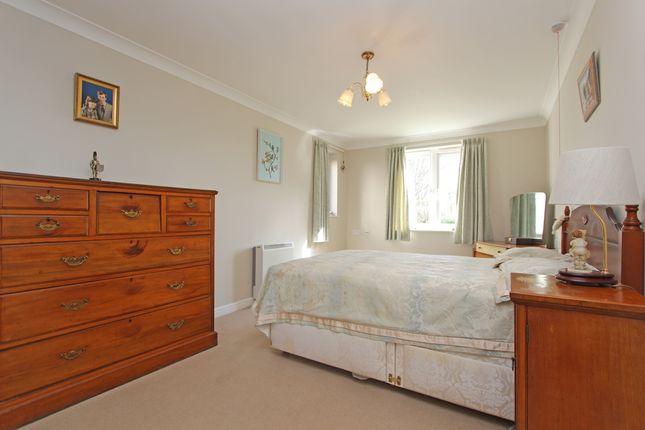 Bedroom 1 of Clarks Court, Cullompton EX15