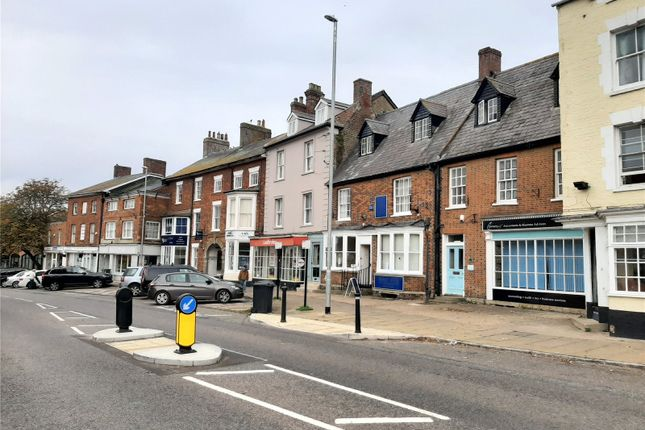 16 Market Place of Market Place, Brackley NN13