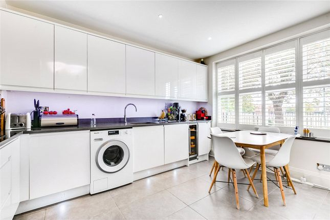 Thumbnail Semi-detached house to rent in Williams Lane, London