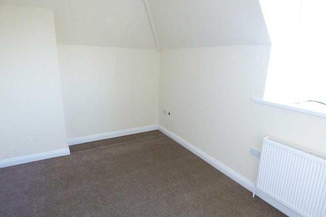 Bedroom 2 of 18 The Greenway, Llandarcy, Neath. SA10
