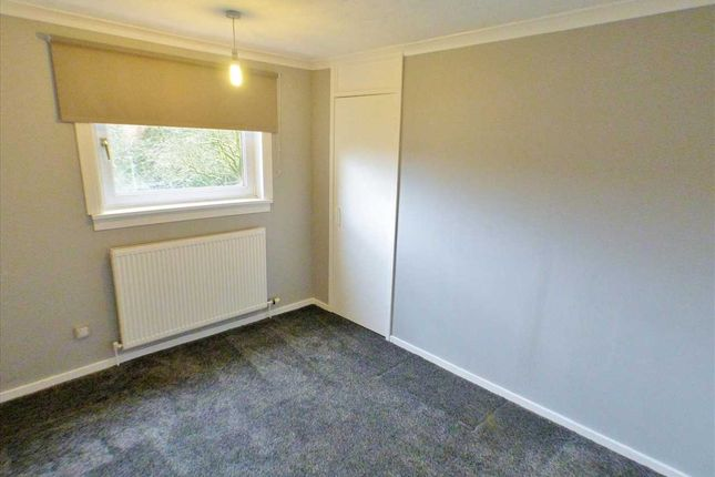 Bedroom Two (2) of Larch Drive, Greenhills, East Kilbride G75