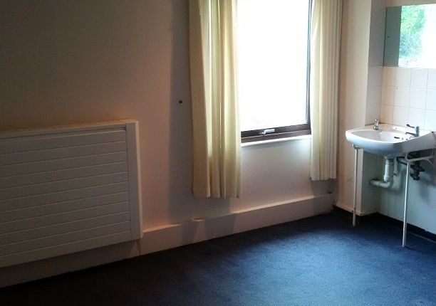 Thumbnail Room to rent in Acle, Norfolk