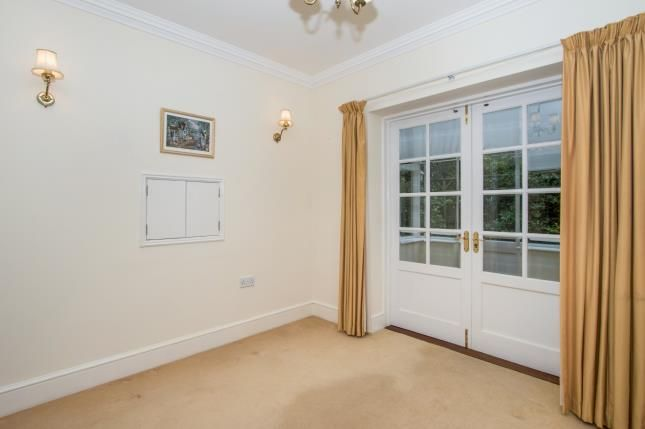 Dining Room of North Street, Midhurst, West Sussex GU29