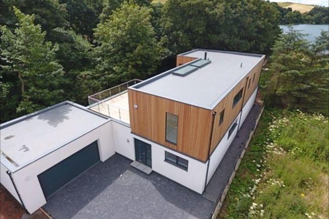 Thumbnail Property for sale in Lochside Stables, Kinghorn, Burntisland, Fife