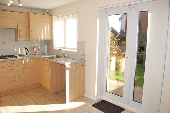 Picture No. 10 of Malthouse Road, Ilkeston, Derbyshire DE7