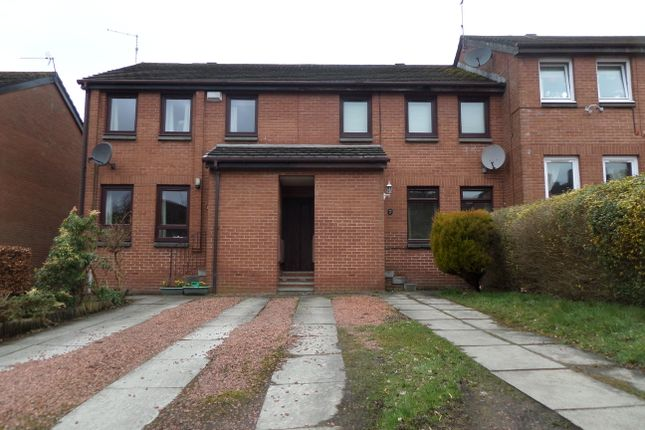 Thumbnail Detached house to rent in Willow Street, Anniesland, Glasgow