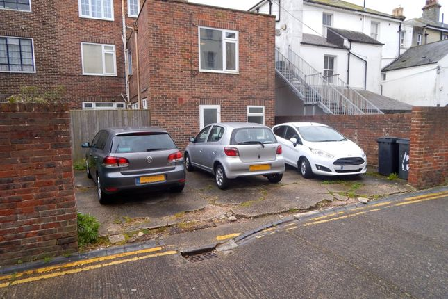Property to rent in Lushington Road, Eastbourne