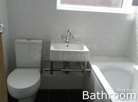 Thumbnail Terraced house to rent in St. Martins Road, Canterbury, Kent