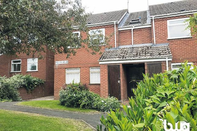 Flat 2, Melvyn House, Cradley Road, Dudley DY2