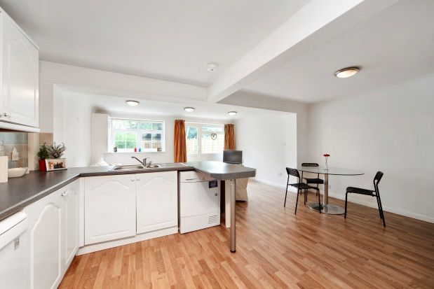 Thumbnail Property to rent in Lansdowne Road, West Wimbledon