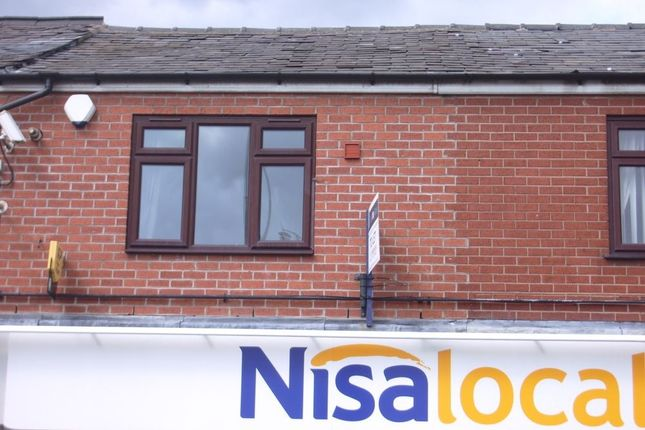 Thumbnail Flat to rent in Atherton Road, Hindley, Wigan, Lancashire