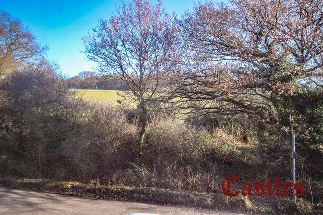 Photo 13 of Woodgreen Road, Waltham Abbey EN9