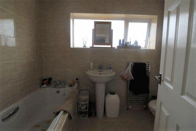 Photo 1 of Chillingham Close, Blyth NE24