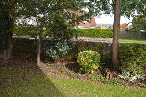 Estate Agents Weston Super Mare >> High Street, Worle, Weston-Super-Mare BS22, 2 bedroom property for sale - 45134618 | PrimeLocation