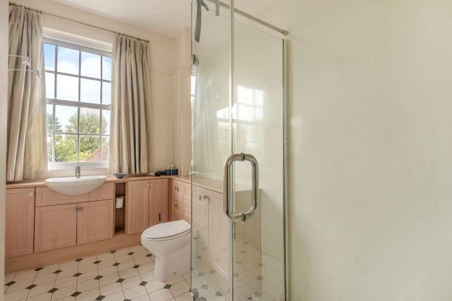 Shower Room of Elms Lane, West Wittering, Chichester PO20