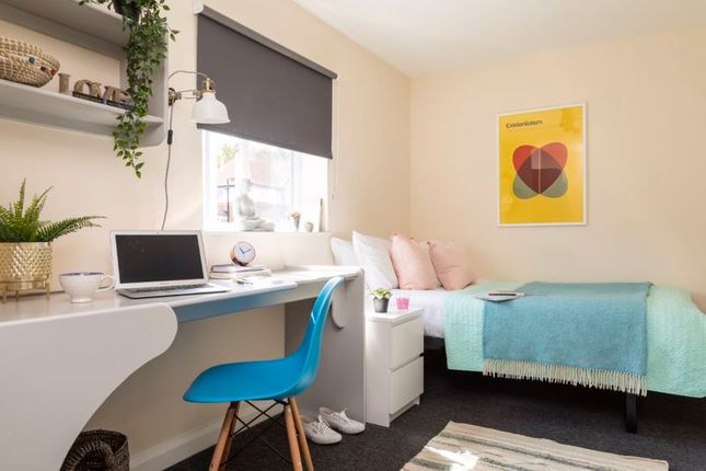 Thumbnail Terraced house to rent in Selham Close, Brighton