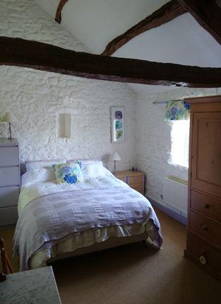 Second Bedroom of Tallentire, Cockermouth CA13