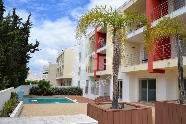 Apartment for sale in Olhos De Agua, Albufeira, Albufeira Algarve